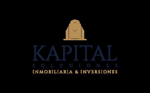 Kapital Soluciones